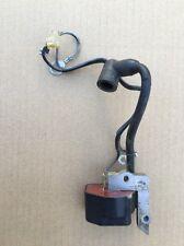 Ignition Coil For Craftsman 25cc Gas Leaf Blower
