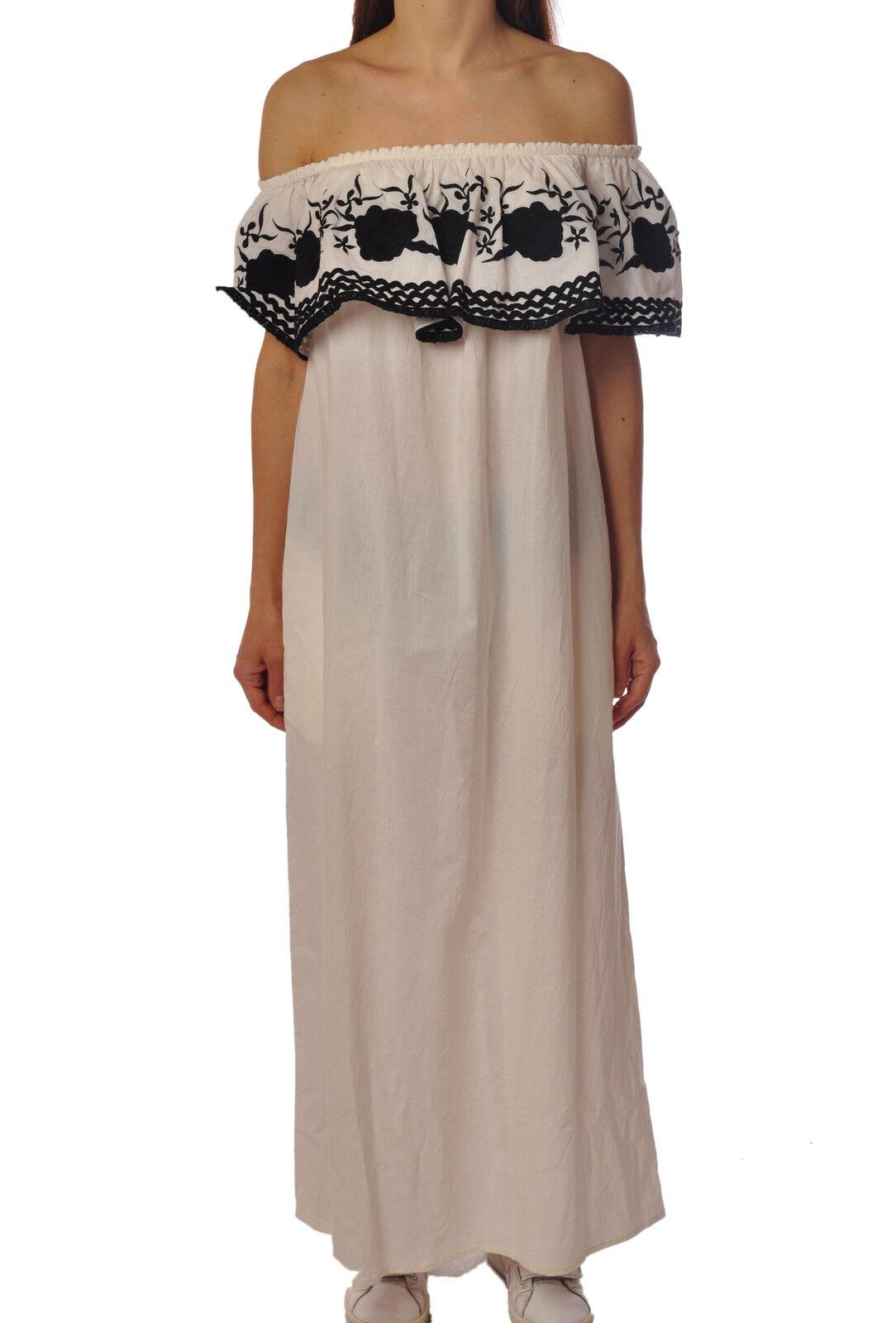 Mercì  -  Length - Female - White - 2060712A185621