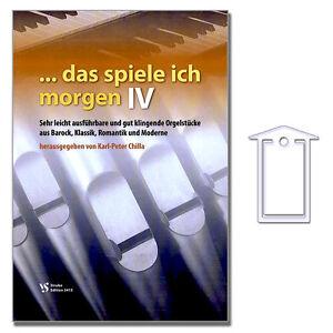 Das-spiele-ich-morgen-4-mit-NotenKlammer-VS3415-9990051945539