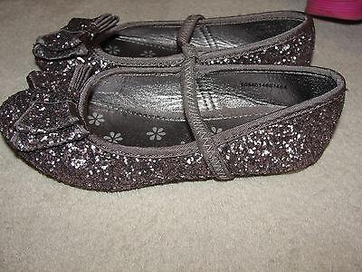 Zapatos de chicas Tu Talla 12