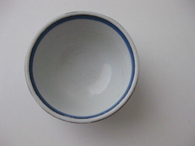 Porcelæn, Lille skål , Royal Copenhagen