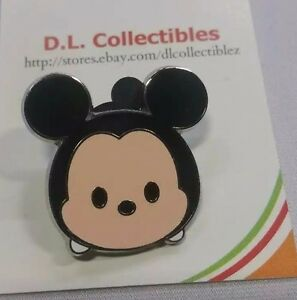 Disney-Mickey-Mouse-Tsum-Tsum-Mystery-Mickey-Mouse-Pin