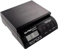 Ultraship 55 Digital 25kg 55lb Parcel Letter Postal Weighing Scales new Quality