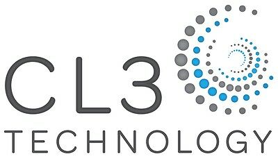 cl3technology