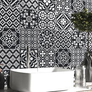 10pc-Kitchen-Tile-Stickers-Bathroom-Mosaic-Sticker-Selfadhesive-Home-Wall-Decor