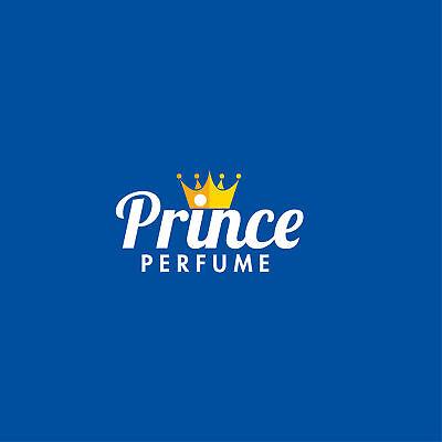 princeperfumesrls