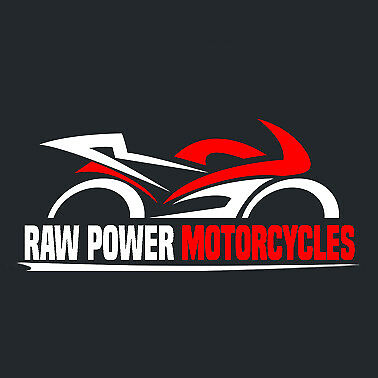 LM Motorcycle Spares Online