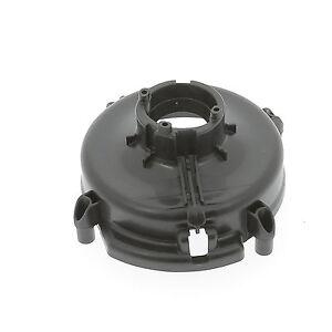 veritable-Dyson-DC24-aspirateur-DEVANT-MOTEUR-Seau-assemblage-913774-01
