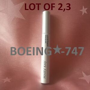 21b962da683 L⊙¿⊙k! Mary Kay LASH & BROW BUILDING SERUM ✰ Growth Stimulator ...
