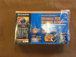 LINKSYS WUSB11 VER 2.5 DRIVER FOR MAC