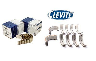 Clevite Mercruiser Marine 3.0L 181 Rod /& Main Bearings