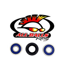 All Balls 25-1040 Wheel Bearing Kit All Balls Racing