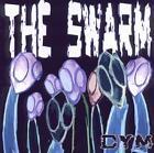 The Swarm von Dym (2011)