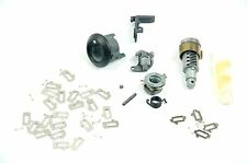 GENUINE BMW 3 Series E30 Front Door Lock Cylinder Right Repair Kit 51219061344