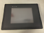 1pc Used Weintek PRO-FACE MT506SV45BL Touch Panel Tested
