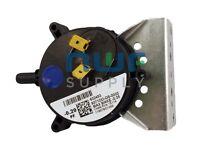 Nordyne Gibson Intertherm Tappan Gas Furnace Pressure Switch 632453