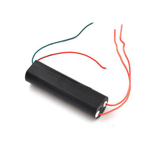 1000KV-High-Voltage-Pulse-Inverter-Light-Generator-Arc-Ignition-Coil-new-FU