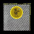 The New Contintent+4 Bonus Tracks von Dizzy Gillespie (2013)
