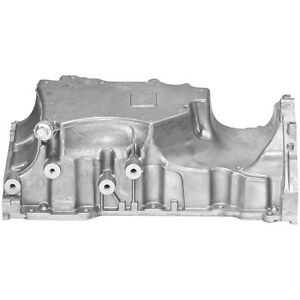 Spectra Premium Industries Inc GMP68A Oil Pan (Engine)