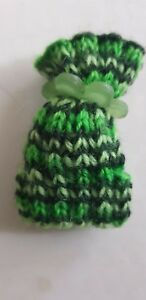 Funny-Small-Knitted-Hat-With-Ear-Holes-For-Approx-4-11-16-5-1-2in-Bears