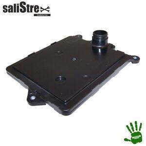 Filtro-idraulico-Cambio-automatico-AS68RC-Dodge-RAM-DS-DJ-2011