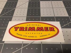 Original-Trimmer-Gardena-CA-Mower-Decal-Reproduction-3-034