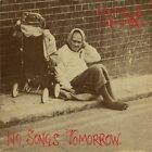 No Songs Tomorrow by UV Pop (CD, Apr-2012, Sacred Bones)