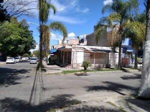 5 locales comerciales en Venta, Col. Lomas de Zapopan, Zapopan, Jalisco