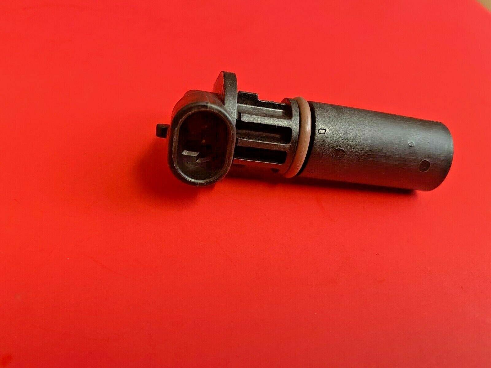 Engine Crankshaft Position Sensor Standard PC1017
