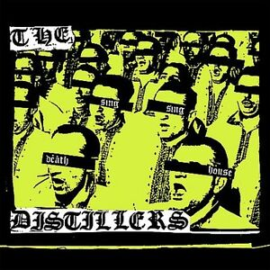 The-Distillers-Sing-Sing-Death-House-New-Vinyl