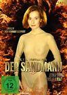 E.T.A. Hoffmanns Der Sandmann (2011)