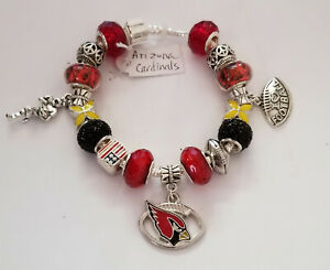 NEW LICENSED NFL Floating Locket Charms ALL Teams *RARE* SALE NEW