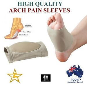 what to do when you have plantar fasciitis