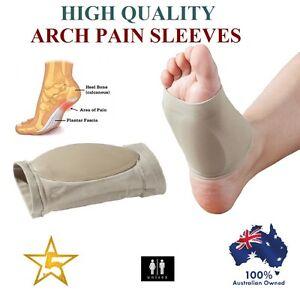 how to treat heel pain plantar fasciitis