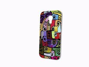 etui-de-portable-Xiaomi-Mi-4-TPU-elastique-FLEXIBLE-POUR-TELEPHONE-Coque-motifs