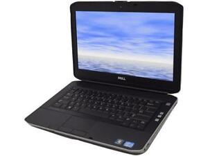 Dell-Latitude-E6430-Laptop-Intel-Core-i5-3210M-2-50-GHz-8-GB-Memory-320-GB-HDD