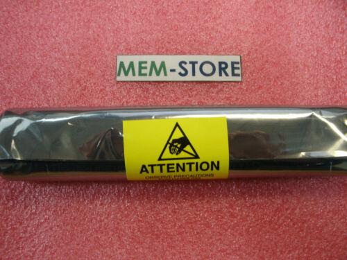 MEM-7845-H1-2GB 2GB 2x1GB memory for Cisco MCS 7845-H1