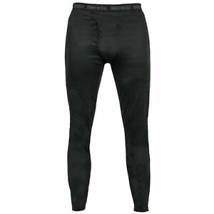 Hot Mens Base Layer Pants Leggings Thermal Compression Trousers Lightning Style