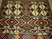 Orientalischer Stoff,Orientalische Sitzecke,Möbel,Kissen,Sofa,Bodenkissen,Kelim