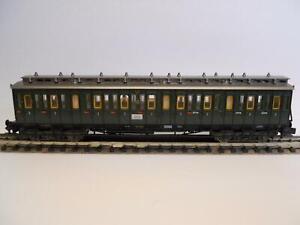 FLM-PICCOLO-Personenwagen-DRG-3-Klasse-36043