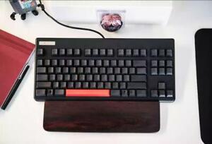 Topre Realforce Hhkb Pbt Blank Space Bar Keycap Key Caps For