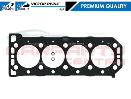 MG EXPRESS MGF ROVER STREETWISE 25 45 100 200 400 ENGINE HEAD GASKET MULTILAYER