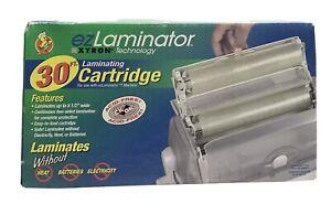 Laminating Cartridge Refill Dymo ezLaminator Pro