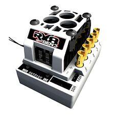 Tekin 1/8 RX8 Gen3 BL Sensored Sensorless Dual Mode ESC - TEKTT2302