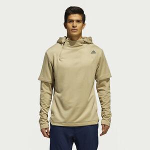adidas hoodies khaki