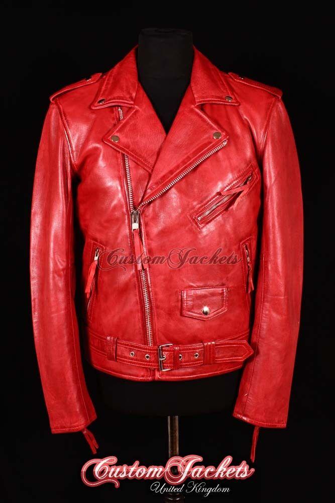 online store 14d0b f1552 http://www.vincentroux.fr/14/gpzyrr-sundries ...