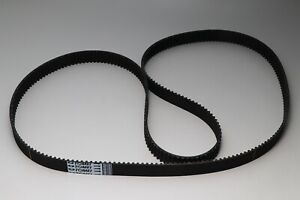TOMEI-TIMING-BELT-FOR-SUBARU-EJ20-EJ25-DOHC