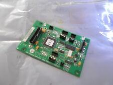 606851-005 HP Control Panel PCB MSL5000 / 6000 MSL6030 LIBRARY MSL6000 Loader