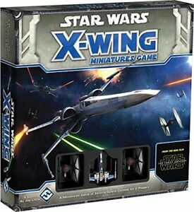 Star-Wars-X-Wing-Miniatures-Board-Game