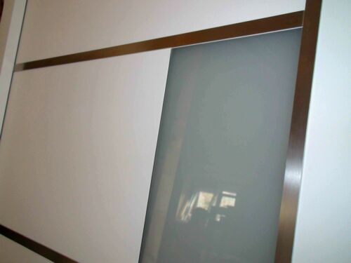 WELTHAUS-TÜREN INKL. OBERLICHT Haustür WH75 Aluminium mit Kunststoff LA 40  Tür